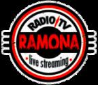 Το Άβαταρ του/της Ramona